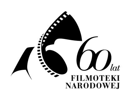 logo_60_lat_FN_czarne