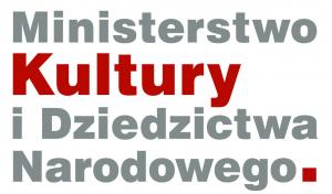 Ministrstwo Kultury i Dziedzictwa Narodowego