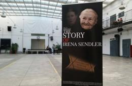 Historia Ireny Sandler