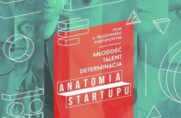 startup-nowy