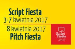 script logo data