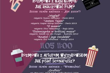 PLAKAT_MAŁA_FILMOWKA