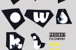 ficowski www