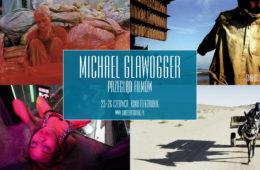 Glawogger WWW_2