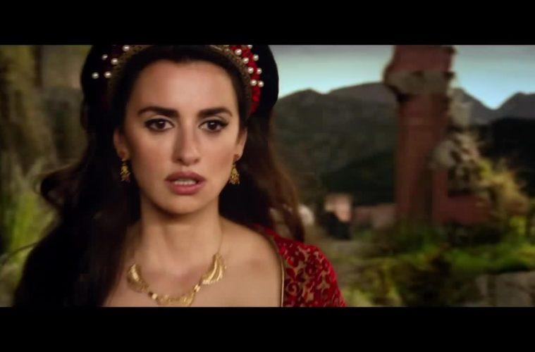 krolowa-hiszpanii3