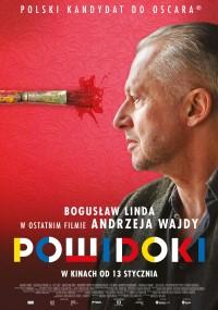 powidoki_plakat
