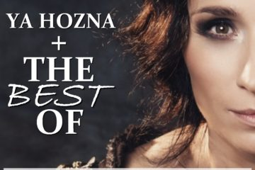Ya Hozna   The Best Of 2016 1 KONCERT WWW 1 (1)