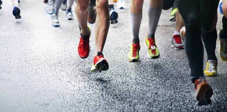biegacze-film