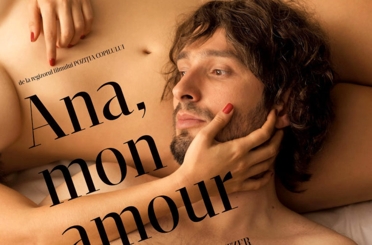 ana_mon_amour_berlinale